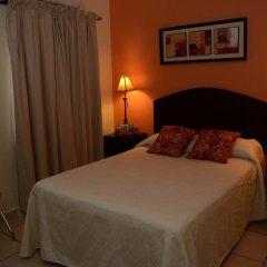 Hotel Boutique San Juan комната для гостей фото 3