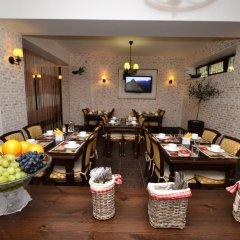 Гостиница Гостевой дом Европейский в Сочи 1 отзыв об отеле, цены и фото номеров - забронировать гостиницу Гостевой дом Европейский онлайн питание