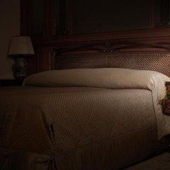 Руссо Балт Отель 5* Люкс с различными типами кроватей фото 4
