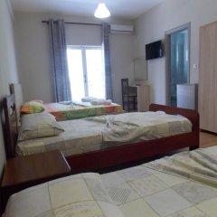 Hotel Edola 3* Стандартный номер с различными типами кроватей фото 12