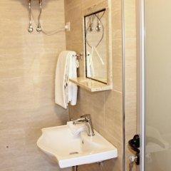 Hotel Nacional Vlore ванная фото 2