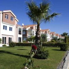 Aguarius Villas Турция, Сиде - отзывы, цены и фото номеров - забронировать отель Aguarius Villas онлайн фото 2