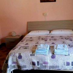 Отель Locanda Da Tullio Коллио комната для гостей фото 3