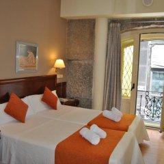 Hotel San Lorenzo комната для гостей фото 3