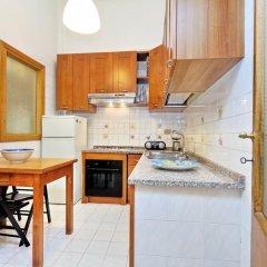 Отель Monti Halldis Apartments Италия, Рим - отзывы, цены и фото номеров - забронировать отель Monti Halldis Apartments онлайн в номере