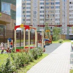 Гостиница On Novokosinskaya 9 в Москве отзывы, цены и фото номеров - забронировать гостиницу On Novokosinskaya 9 онлайн Москва детские мероприятия