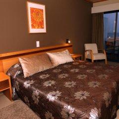 Rocamar Exclusive Hotel & Spa - Adults Only 4* Стандартный номер с различными типами кроватей фото 6
