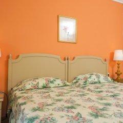 Paleo ArtNouveau Hotel удобства в номере