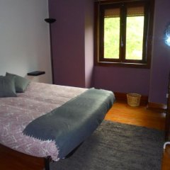 Отель Alfama 3B - Balby's Bed&Breakfast Стандартный номер с различными типами кроватей фото 18