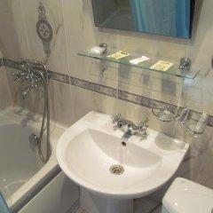 Гостиница Vetraz ванная фото 2