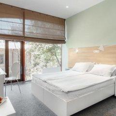 Orange Hotel 3* Апартаменты с различными типами кроватей фото 7