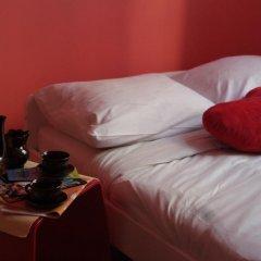Baltic City Hostel в номере