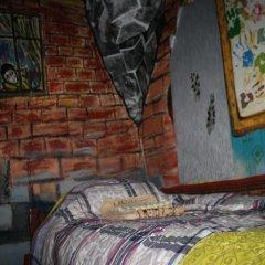 Отель Tiflis Art Hostel Грузия, Тбилиси - отзывы, цены и фото номеров - забронировать отель Tiflis Art Hostel онлайн интерьер отеля