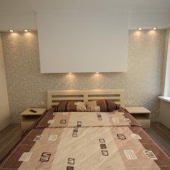 Гостиница OdessaApts Apartments Украина, Одесса - отзывы, цены и фото номеров - забронировать гостиницу OdessaApts Apartments онлайн спа