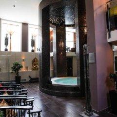 Отель Kong Arthur Дания, Копенгаген - 1 отзыв об отеле, цены и фото номеров - забронировать отель Kong Arthur онлайн фото 6
