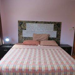 Отель Rock Mini Resort комната для гостей фото 5