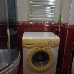 Отель Dzveli Tiflisi ванная фото 2