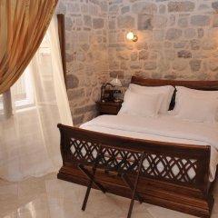 Hotel Villa Duomo 4* Студия Делюкс с разными типами кроватей фото 18