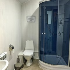 Хостел Орион ванная