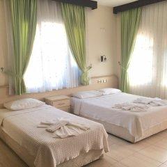 Besik Hotel 3* Стандартный номер с различными типами кроватей фото 6