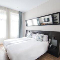 Отель Petit Palace Ruzafa 3* Стандартный номер фото 10