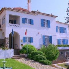 Отель Vila Lido Португалия, Портимао - отзывы, цены и фото номеров - забронировать отель Vila Lido онлайн помещение для мероприятий