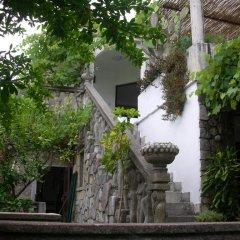 Апартаменты Lero Apartments фото 8