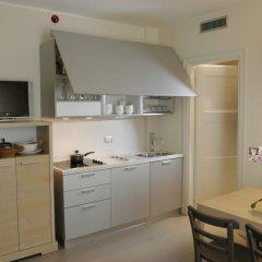 Le Rose Suite Hotel 3* Люкс с различными типами кроватей фото 3