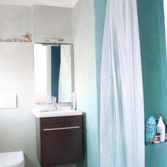 Отель Appartamento Bella Vista Вербания ванная фото 2