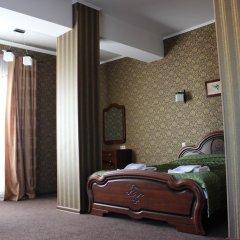 Golden Lion Hotel 3* Люкс с различными типами кроватей фото 7