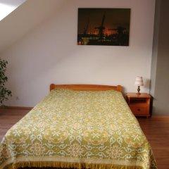 Отель Apartament Milenium - Sopot Сопот помещение для мероприятий фото 2