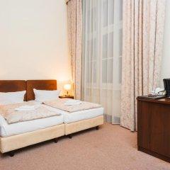 Upper Room Hotel Kurfurstendamm удобства в номере