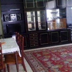 Отель Guest House Usanoghakan Армения, Дилижан - отзывы, цены и фото номеров - забронировать отель Guest House Usanoghakan онлайн комната для гостей фото 4