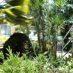 Отель Aparta Hotel Bruno Доминикана, Бока Чика - отзывы, цены и фото номеров - забронировать отель Aparta Hotel Bruno онлайн