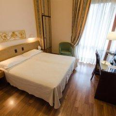 Astor Hotel 4* Стандартный номер с двуспальной кроватью фото 15