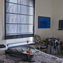 Отель Esedra Relais 2* Номер категории Эконом с различными типами кроватей фото 9