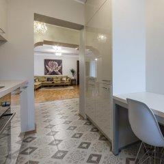 Апартаменты Best Apartments - Viru в номере