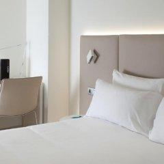 Nh Ciudad De Santander Hotel 3* Стандартный номер фото 2