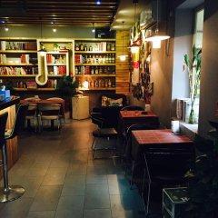 Отель Meeting No.19 Cafe & Bar Китай, Сямынь - отзывы, цены и фото номеров - забронировать отель Meeting No.19 Cafe & Bar онлайн развлечения