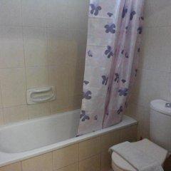 Al Qidra Hotel & Suites Aqaba 3* Стандартный номер с 2 отдельными кроватями фото 6