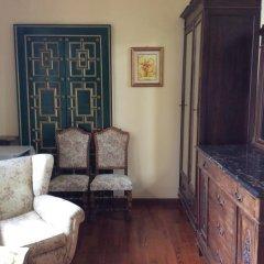 Отель Villa della Quercia Италия, Вербания - отзывы, цены и фото номеров - забронировать отель Villa della Quercia онлайн удобства в номере