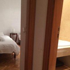 Отель Destiny Gran Vía Centro - Montera комната для гостей фото 5