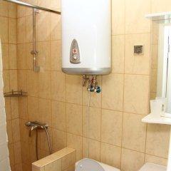 Экспресс Отель & Хостел Стандартный номер с разными типами кроватей фото 21