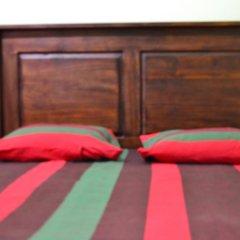 Отель Amro Guest and Restaurant комната для гостей фото 2