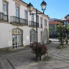 Отель Solar dos Pachecos Португалия, Ламего - отзывы, цены и фото номеров - забронировать отель Solar dos Pachecos онлайн фото 4