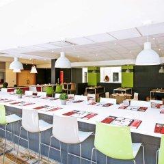 Отель Ibis Styles Toulouse Labège Франция, Лабеж - отзывы, цены и фото номеров - забронировать отель Ibis Styles Toulouse Labège онлайн помещение для мероприятий фото 2
