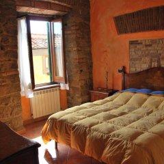 Отель Albergo Diffuso Locanda Specchio Di Diana Италия, Неми - отзывы, цены и фото номеров - забронировать отель Albergo Diffuso Locanda Specchio Di Diana онлайн спа