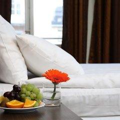 Queen's Hotel в номере фото 2