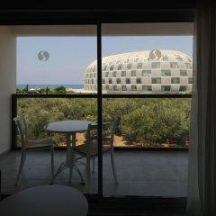 Sentido Gold Island Hotel 5* Стандартный номер с различными типами кроватей фото 4