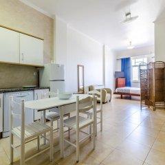 Отель Apartamentos do Mar Peniche Португалия, Пениче - отзывы, цены и фото номеров - забронировать отель Apartamentos do Mar Peniche онлайн в номере фото 2
